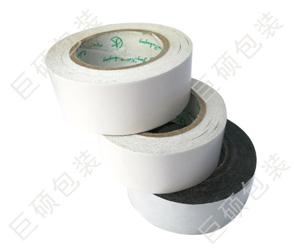 工业泡棉胶带
