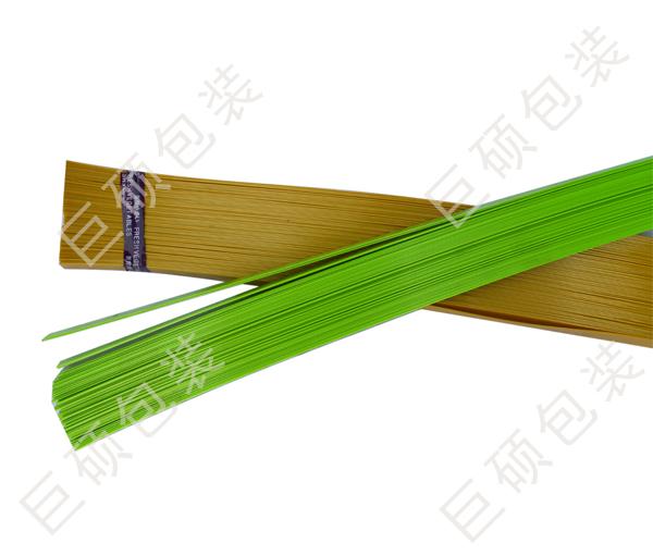 化纤打包带