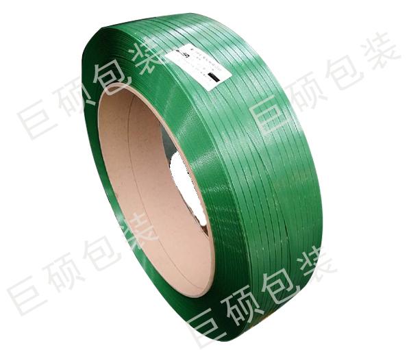 化纤捆包带