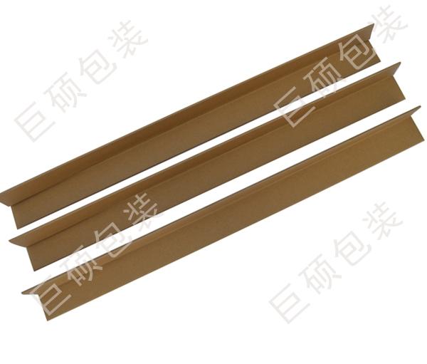 上海纸边护角