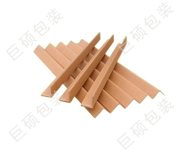 上海纸护边