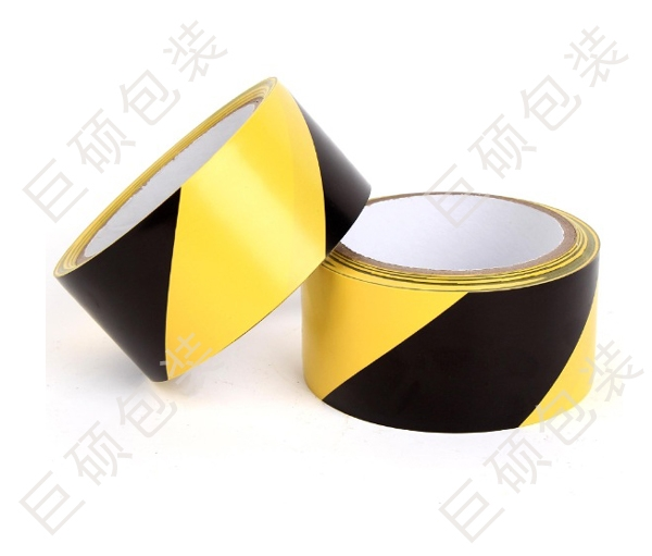 上海警示胶带