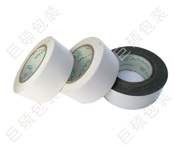 上海双面胶带