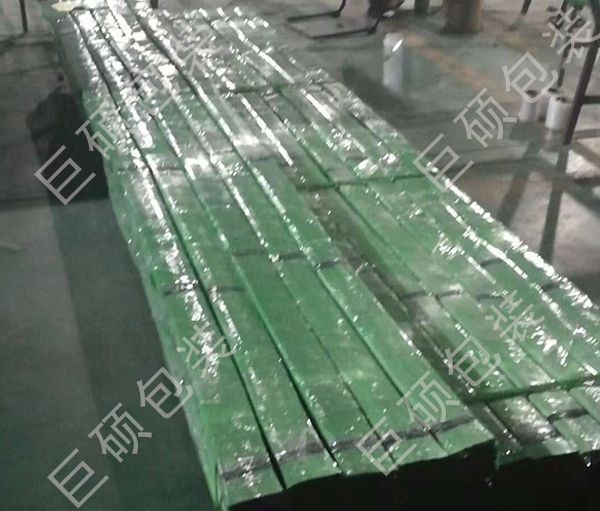 pet化纤高强度切段带