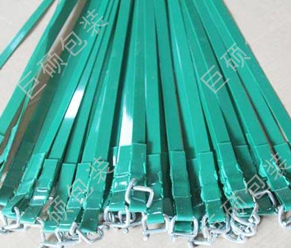 PET化纤打包带